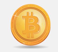 """Was ist """"Blockchain""""?"""